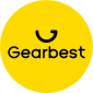 gearbest's picture