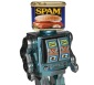 SPAMBOT's picture