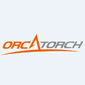 OrcaTorch's picture