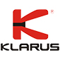 Klarus Tactical Flashlights's picture