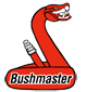bushmaster's picture