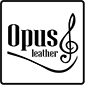 Opus Leather's picture