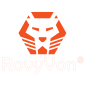 RovyVon's picture