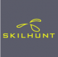 SKILHUNT's picture