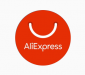 AliExpress's picture