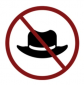 Without Hats's picture